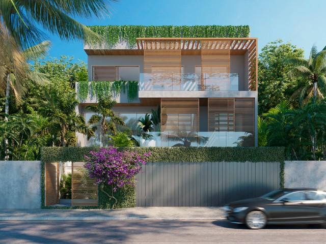Casa à venda  no Jardim Botânico - Rio de Janeiro, RJ. Imóveis