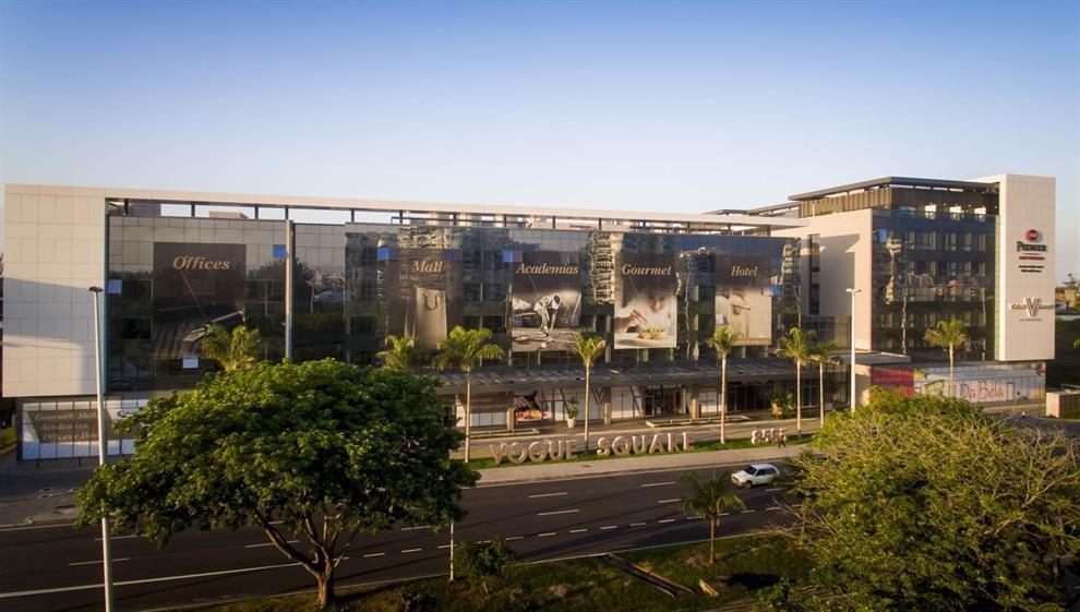 Sala comercial à venda  no Barra da Tijuca - Rio de Janeiro, RJ. Imóveis