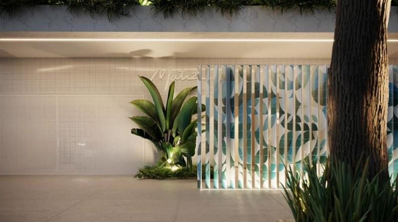 Apartamento com 1 Dormitórios à venda, 56 m² por R$ 901.290,00